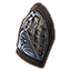 ON-icon-armor-Shoulders-Swarm Mother.png