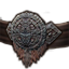 ON-icon-armor-Girdle-Draugr.png