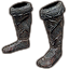 ON-icon-armor-Sabatons-Draugr.png