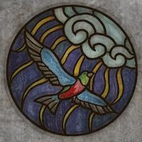 ON-icon-Divine-Kynareth-emblem.png