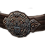 ON-icon-armor-Belt-Draugr.png