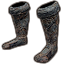 ON-icon-armor-Boots-Draugr.png
