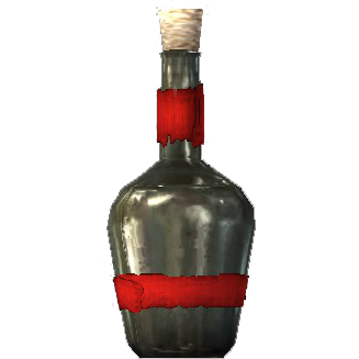 File:SR-icon-potion-ResistFireElixir.png
