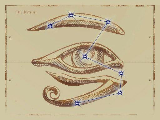 [Resim: OBbsign_Ritual.jpg]