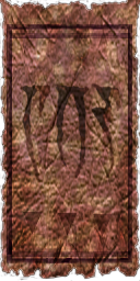MW-banner-Temple.png