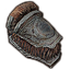 ON-icon-armor-Pauldrons-Draugr.png