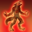 File:ON-icon-skill-Werewolf-Hircine's Rage.png