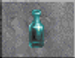 DF-icon-Potion.png