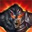 File:ON-icon-skill-Werewolf-Werewolf Berserker.png