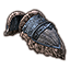 ON-icon-armor-Pauldrons-Skinchanger.png