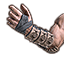 ON-icon-armor-Bracers-Skinchanger.png