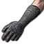 ON-icon-armor-Gloves-Draugr.png
