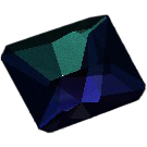 File:SR-icon-misc-Sapphire.png