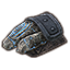 ON-icon-armor-Shoulders-Stormfist.png