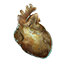 ON-icon-style material-Daedra Heart.png