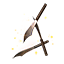ON-icon-mementos-Juggler's Knives.png