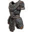 ON-icon-armor-Cuirass-Draugr.png