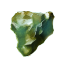 ON-icon-style material-Adamantite.png