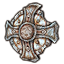 ON-icon-armor-Shield-Draugr.png