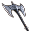 ON-icon-weapon-Orichalc Battle Axe-Barbaric.png