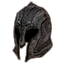 ON-icon-armor-Hat-Draugr.png