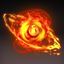 File:ON-icon-achievement-Spellscar Defender.png