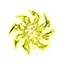 ON-icon-mementos-Twilight Shard.png