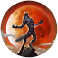 File:ON-icon-skill-Werewolf-Bloodmoon.png