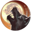 File:ON-icon-skill-Werewolf-Call of the Pack.png