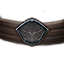 ON-icon-armor-Girdle-Skinchanger.png