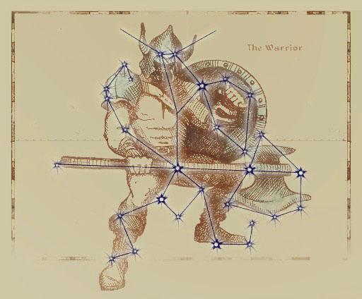 [Resim: OBbsign_Warrior.jpg]