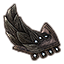 ON-icon-armor-Shoulders-Sellistrix.png