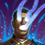 ON-icon-misc-Minor Magickasteal.png