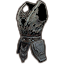 ON-icon-armor-Jerkin-Draugr.png