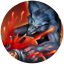File:ON-icon-skill-Werewolf-Devour.png