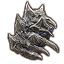 ON-icon-armor-Shoulders-Thurvokun.png