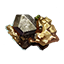 ON-icon-style material-Dull Sphalerite.png