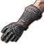 ON-icon-armor-Gauntlets-Draugr.png