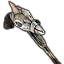 ON-icon-weapon-Staff-Draugr.png