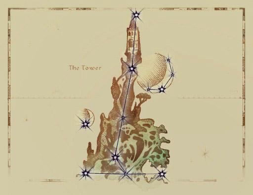 [Resim: OBbsign_Tower.jpg]