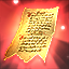 File:ON-icon-achievement-Master Crafter.png