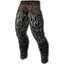 ON-icon-armor-Breeches-Draugr.png