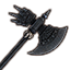 ON-icon-weapon-Battleaxe-Skinchanger.png