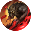 File:ON-icon-skill-Werewolf-Pursuit.png