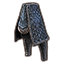 ON-icon-armor-Greaves-Skinchanger.png