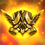 File:ON-icon-achievement-Veteran Relic Hunter.png