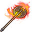ON-icon-quest-Malacath's Wrathful Flame.png