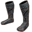ON-icon-armor-Shoes-Draugr.png