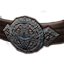 ON-icon-armor-Sash-Draugr.png