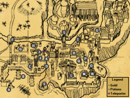 RG-map-Town.png